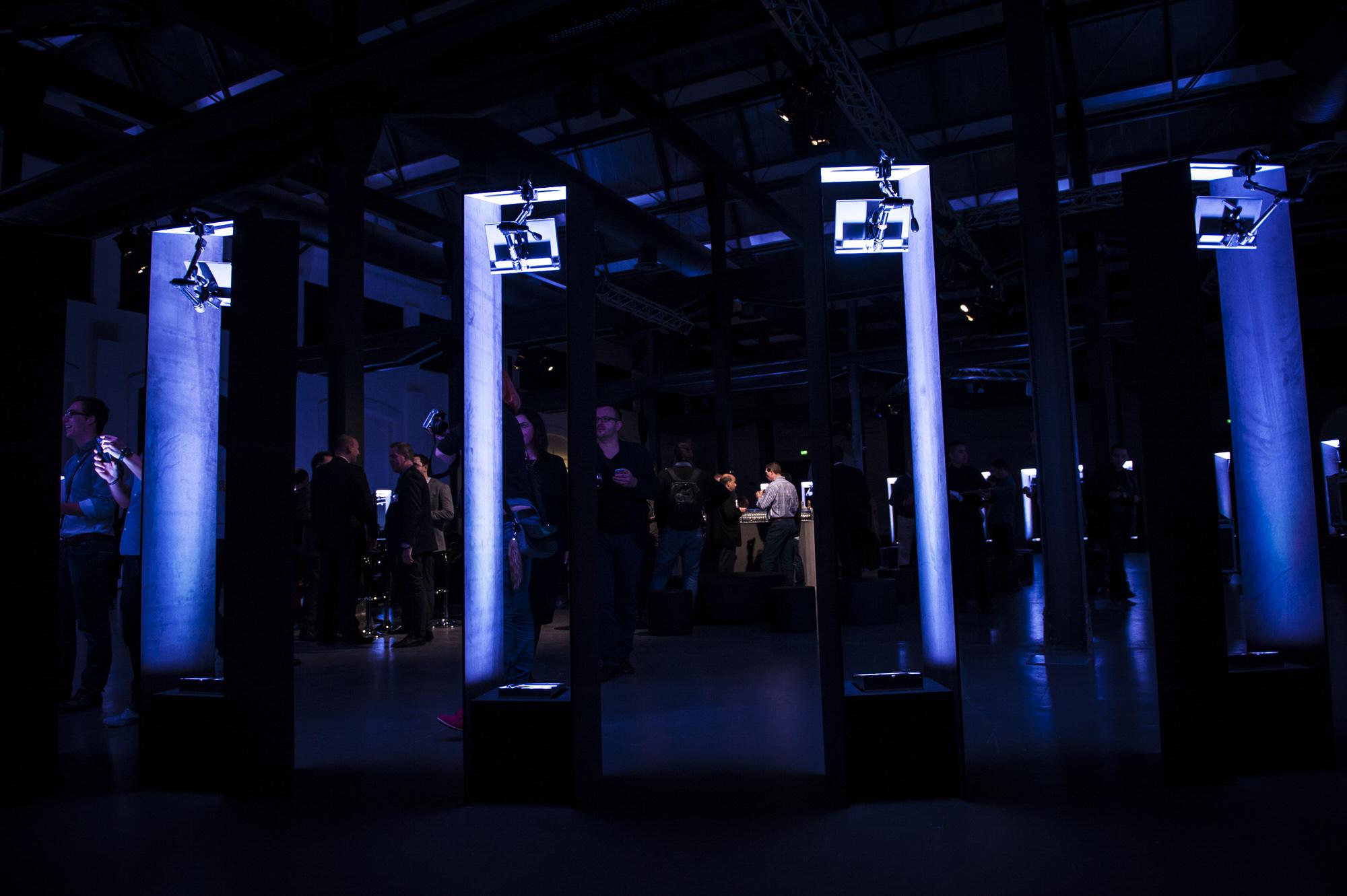 yoga-tablet-press-conference-gruppo-peroni-eventi-02