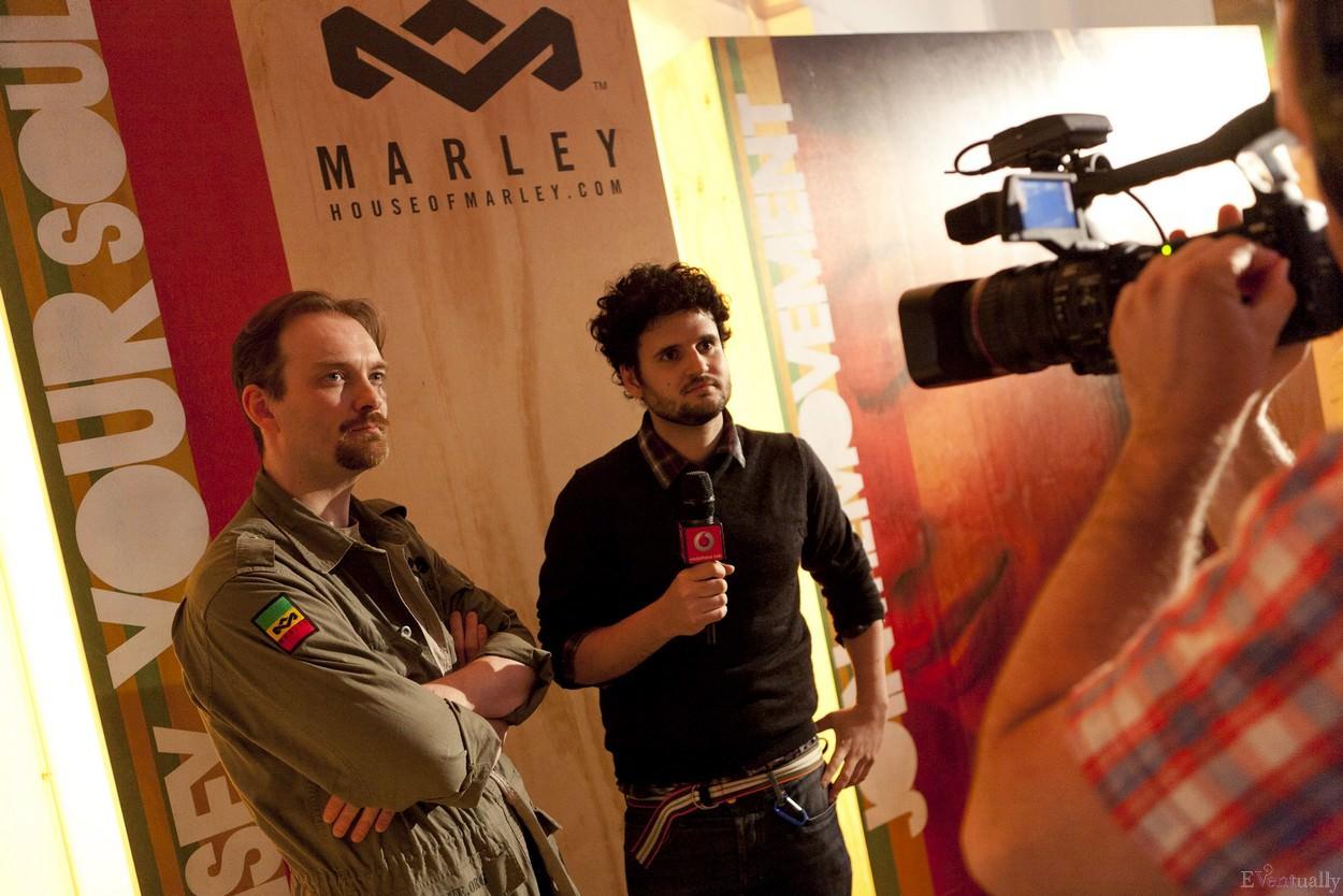 marley15