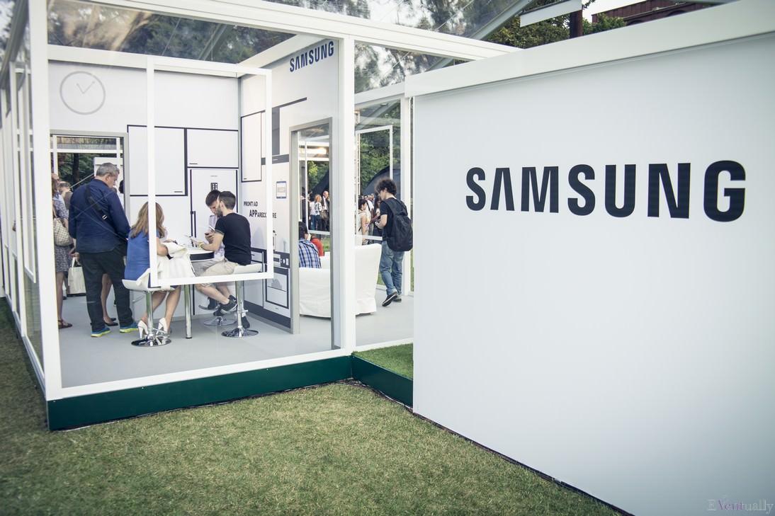 SamsungTab315