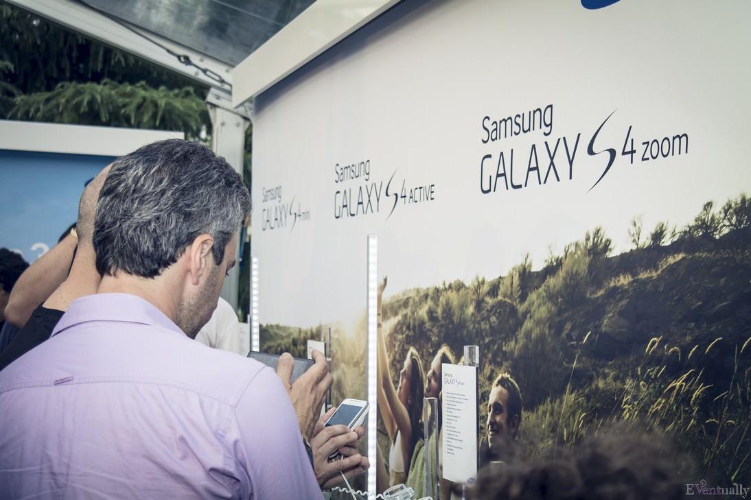 SamsungTab318