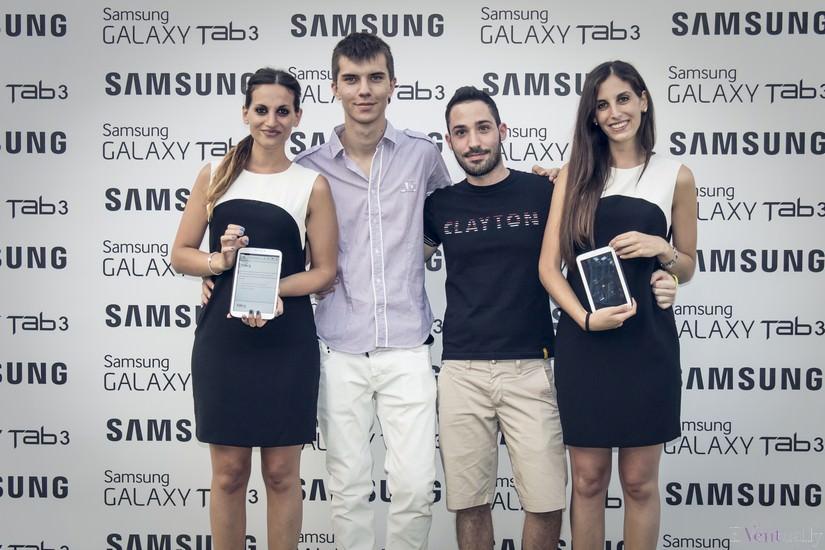 SamsungTab321