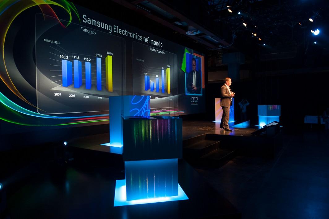 SamsungPolaris03