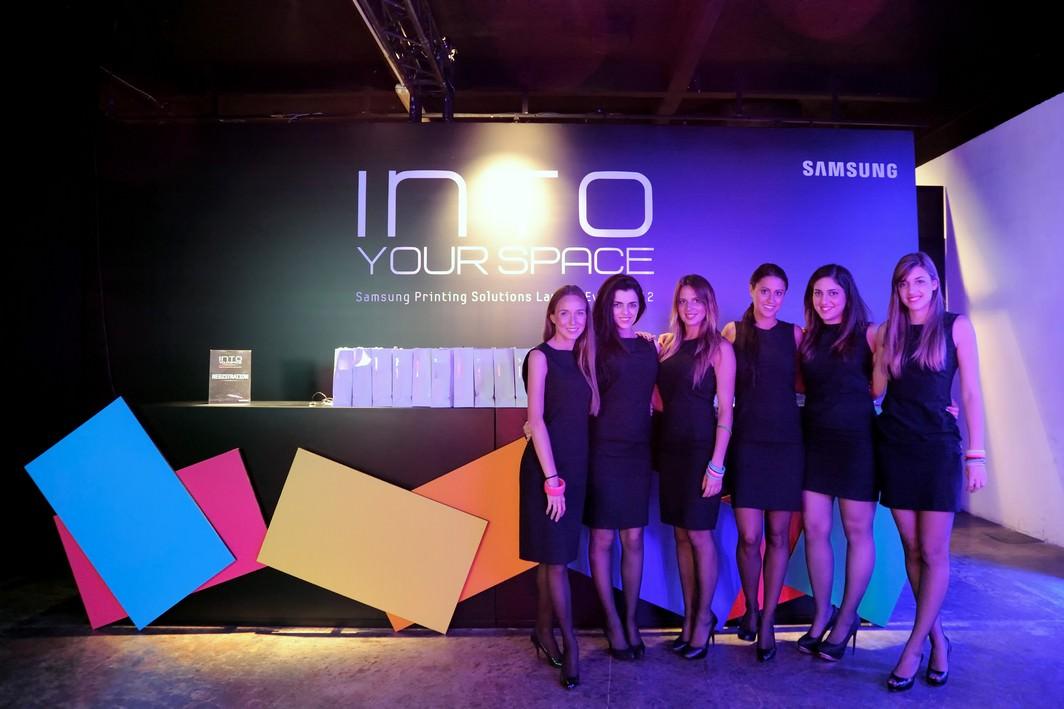 SamsungPolaris15