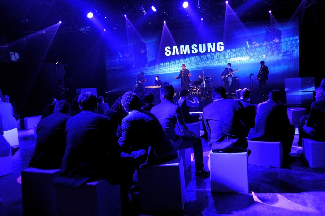 SamsungPolaris20