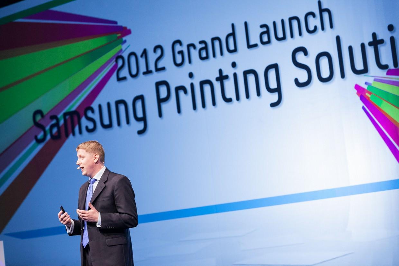 SamsungPolaris25