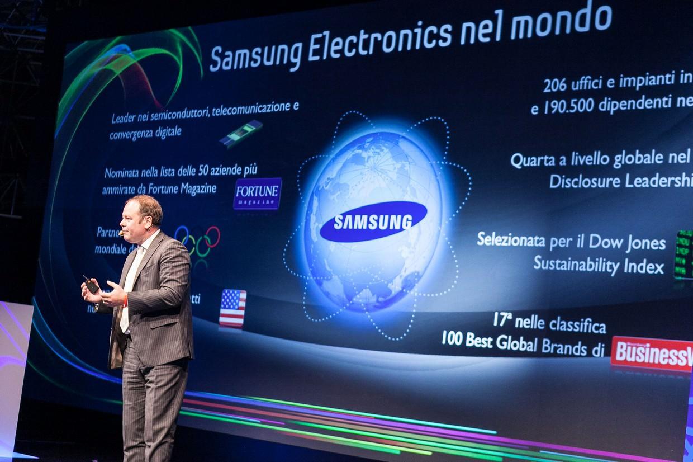 SamsungPolaris38