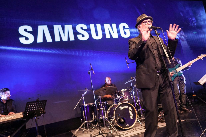 SamsungPolaris51