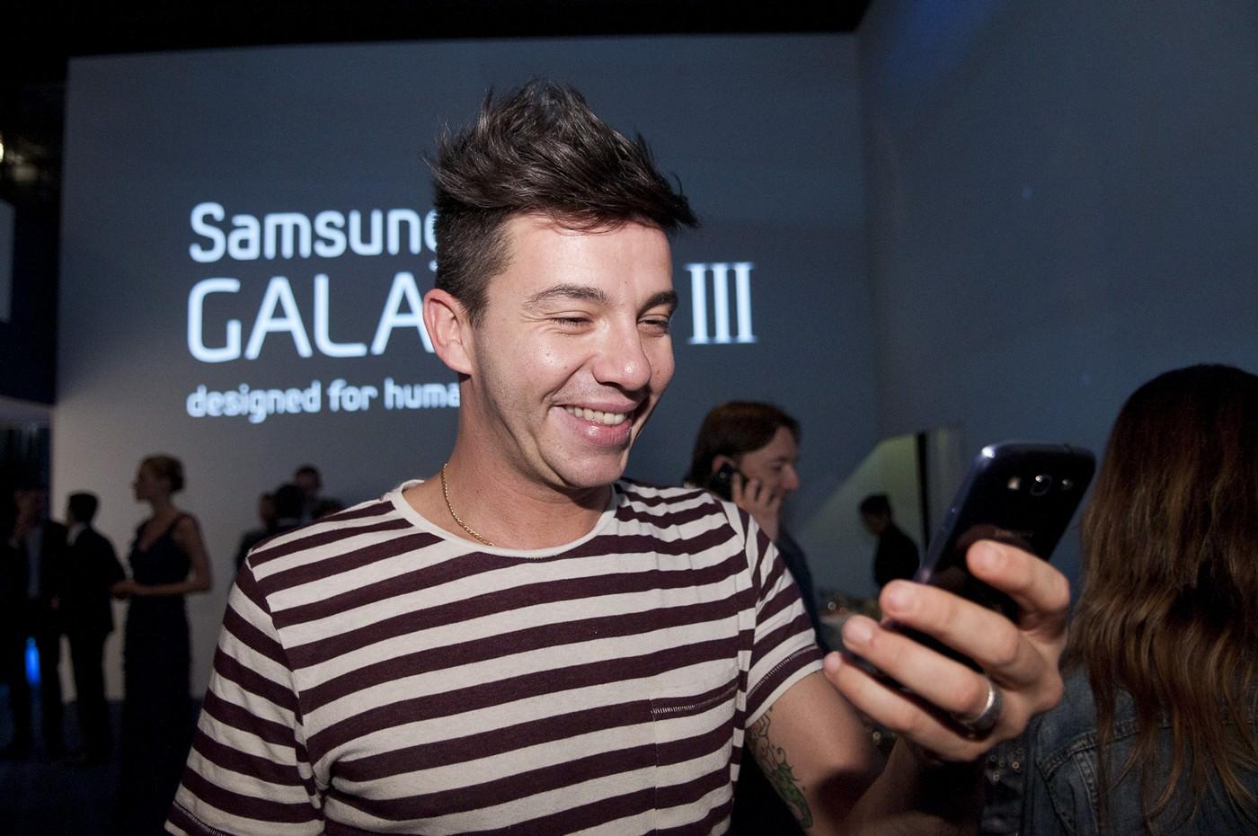 SamsungS306
