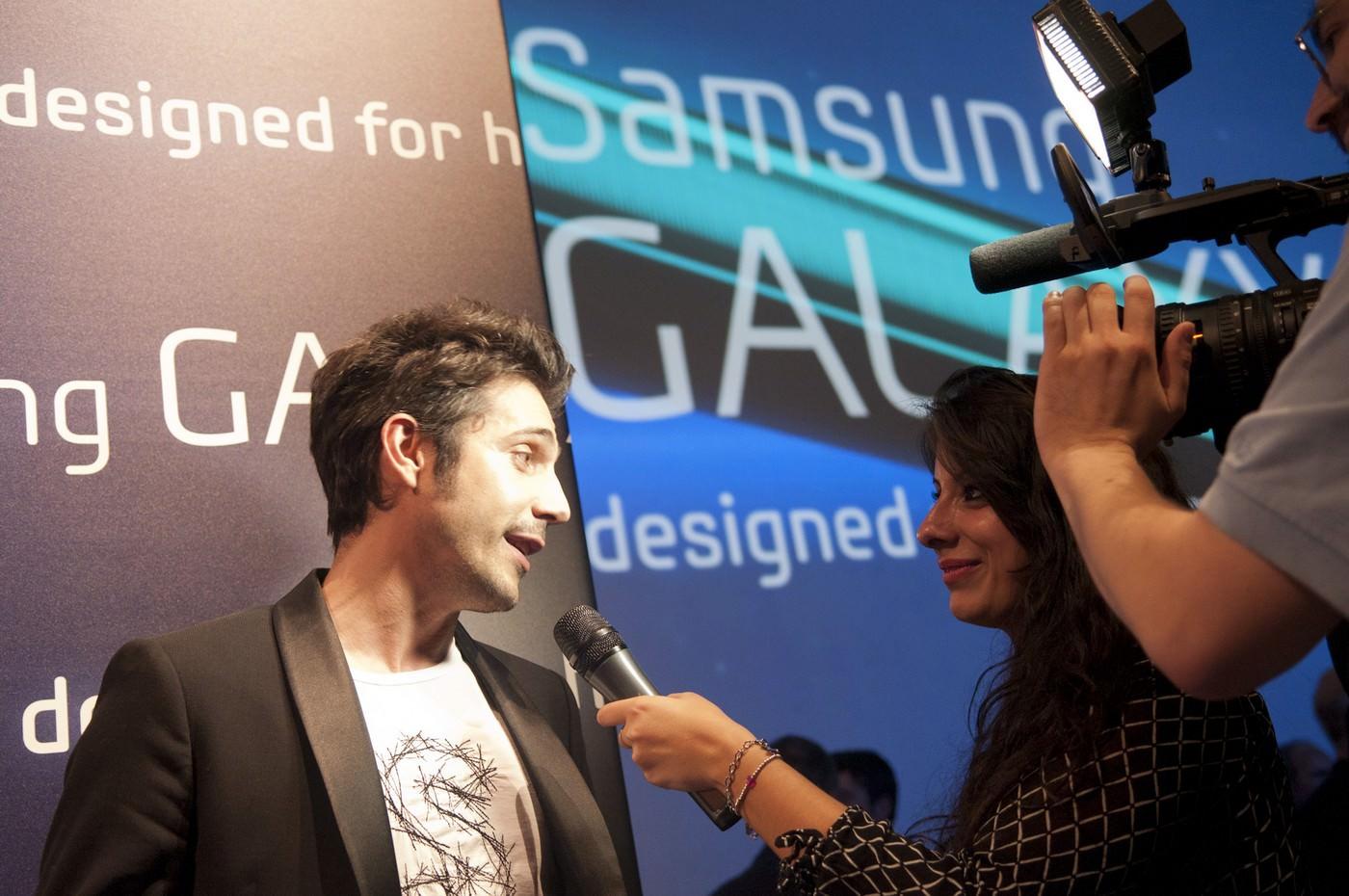 SamsungS339