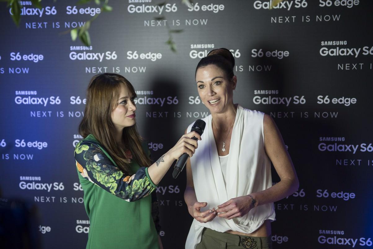Samsung_Galaxy_S6_08