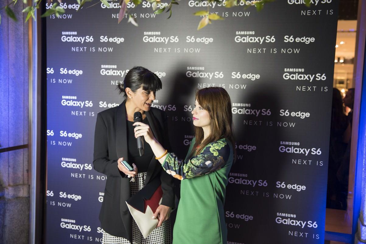 Samsung_Galaxy_S6_23