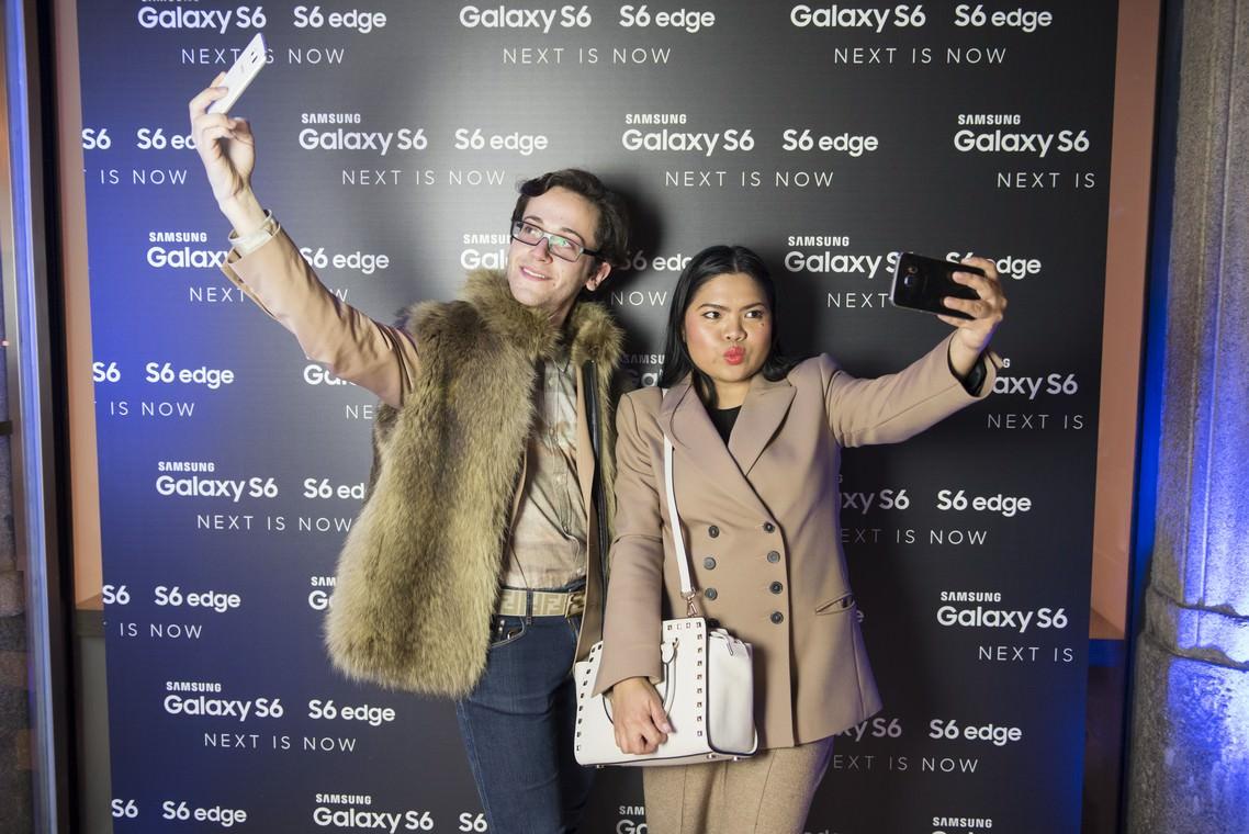 Samsung_Galaxy_S6_26