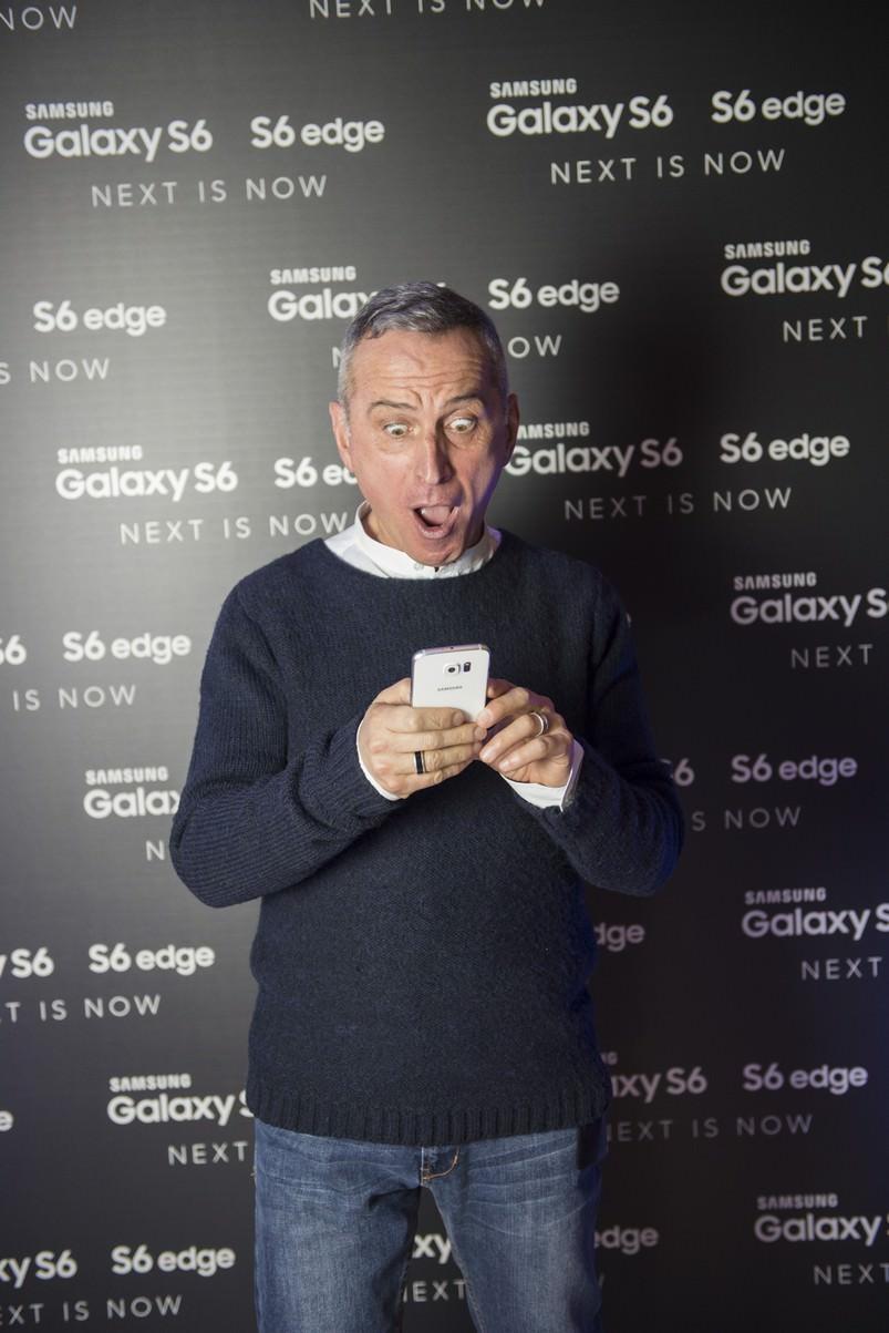 Samsung_Galaxy_S6_27