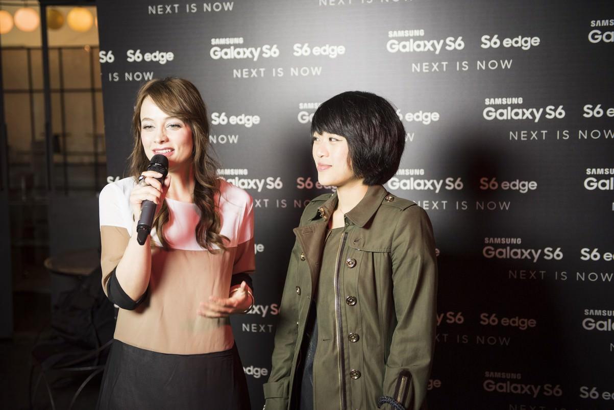 Samsung_Galaxy_S6_33