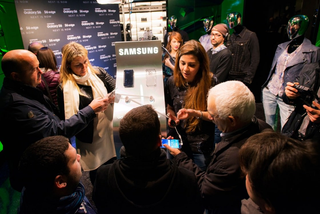 Samsung_Galxy_S6_41