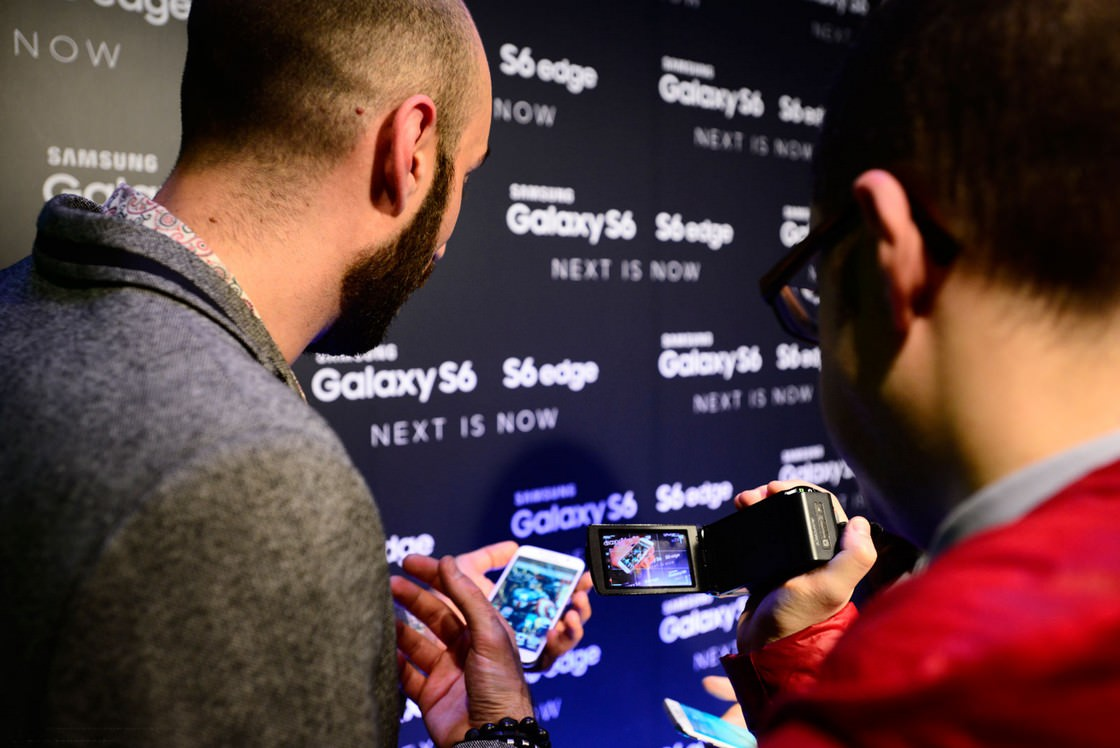 Samsung_Galxy_S6_43