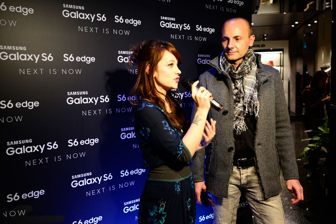 Samsung_Galxy_S6_49