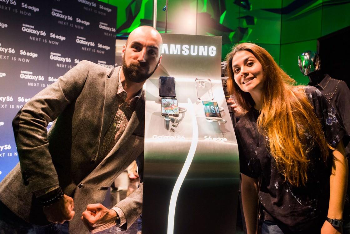 Samsung_Galxy_S6_58