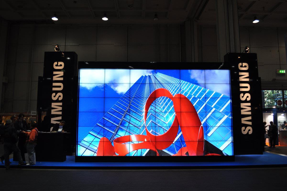 Samsung_Smau2010