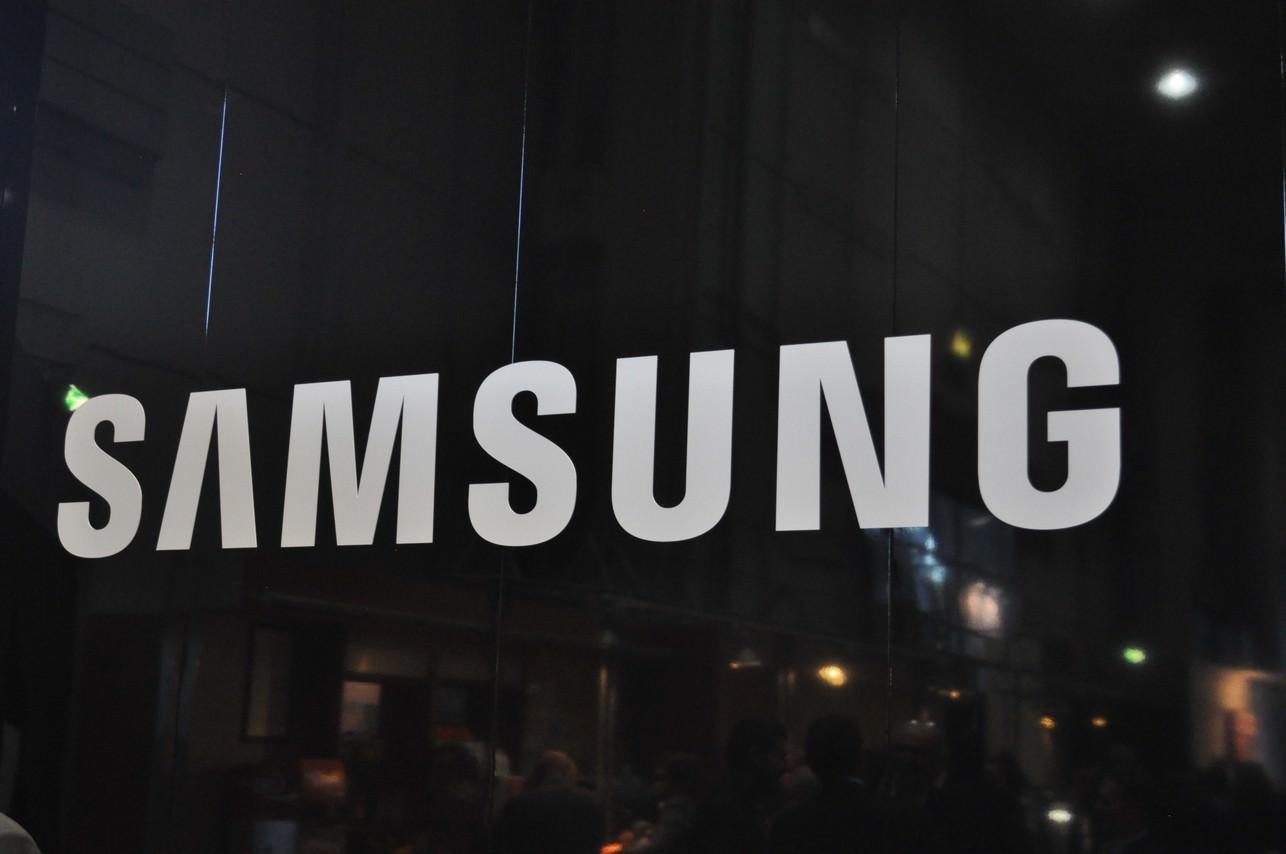 Samsung_smau2010_07