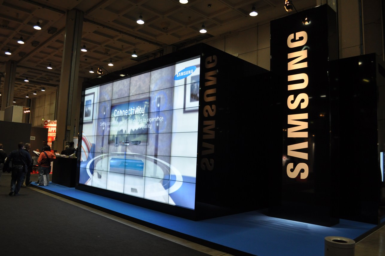 Samsung_smau2010_11
