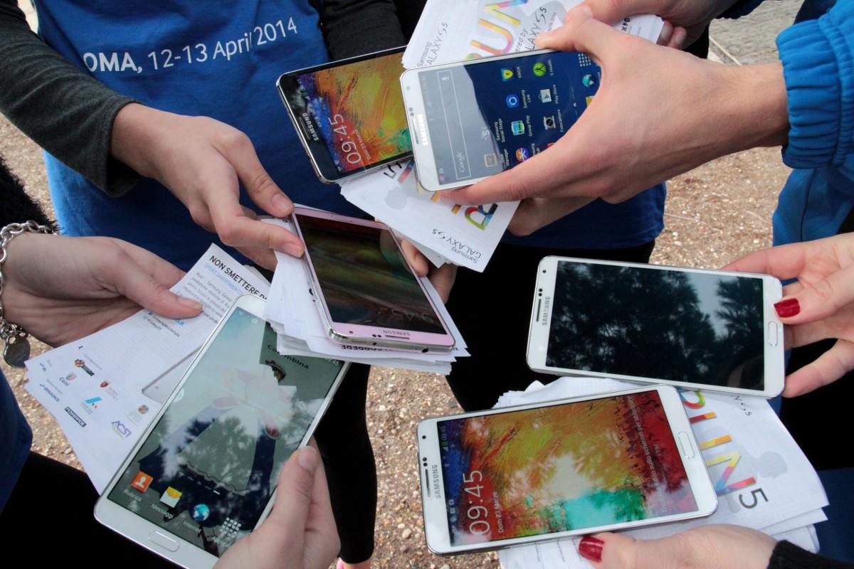 Samsung_Galaxy_S5_07
