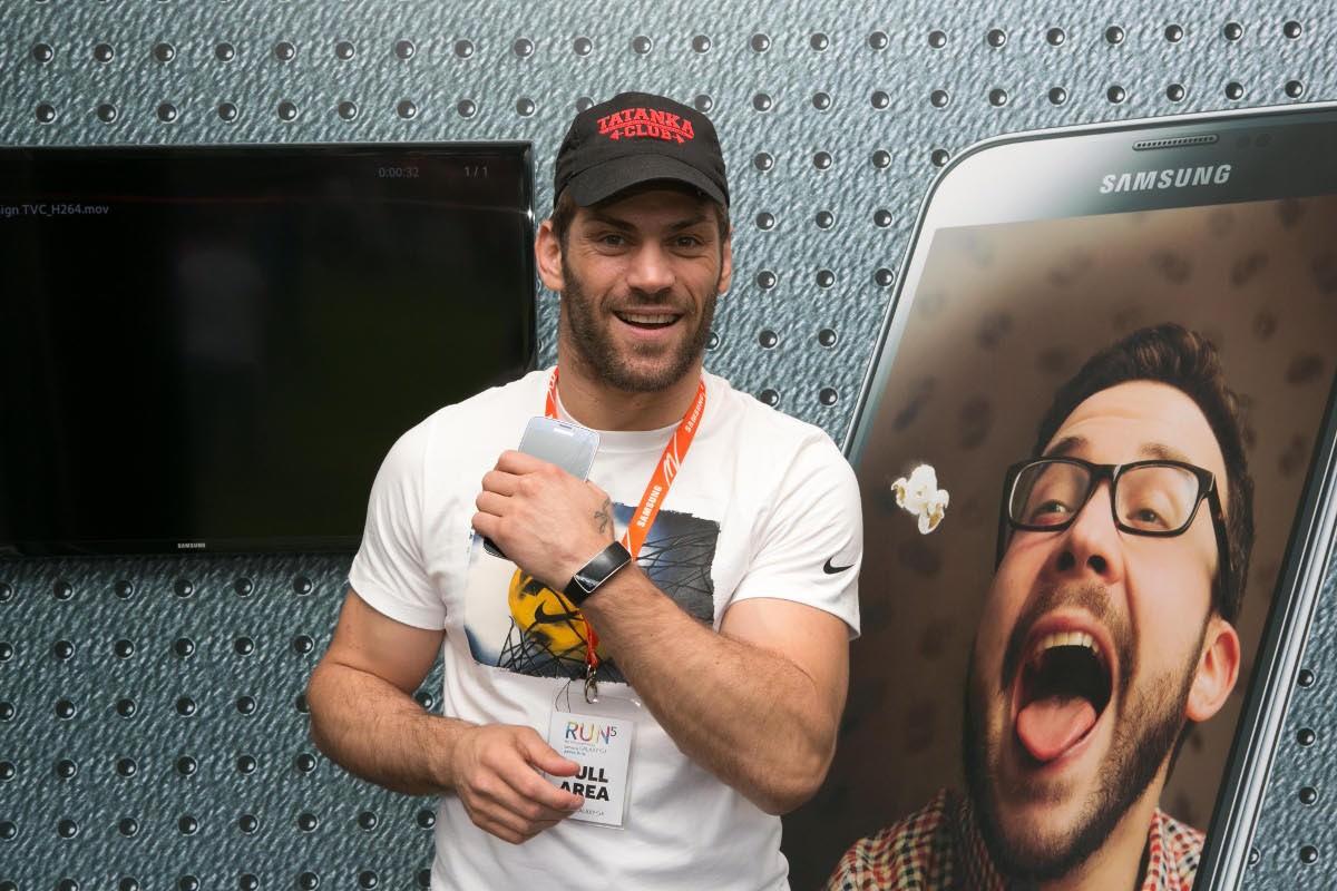 Samsung_Galaxy_S5_37