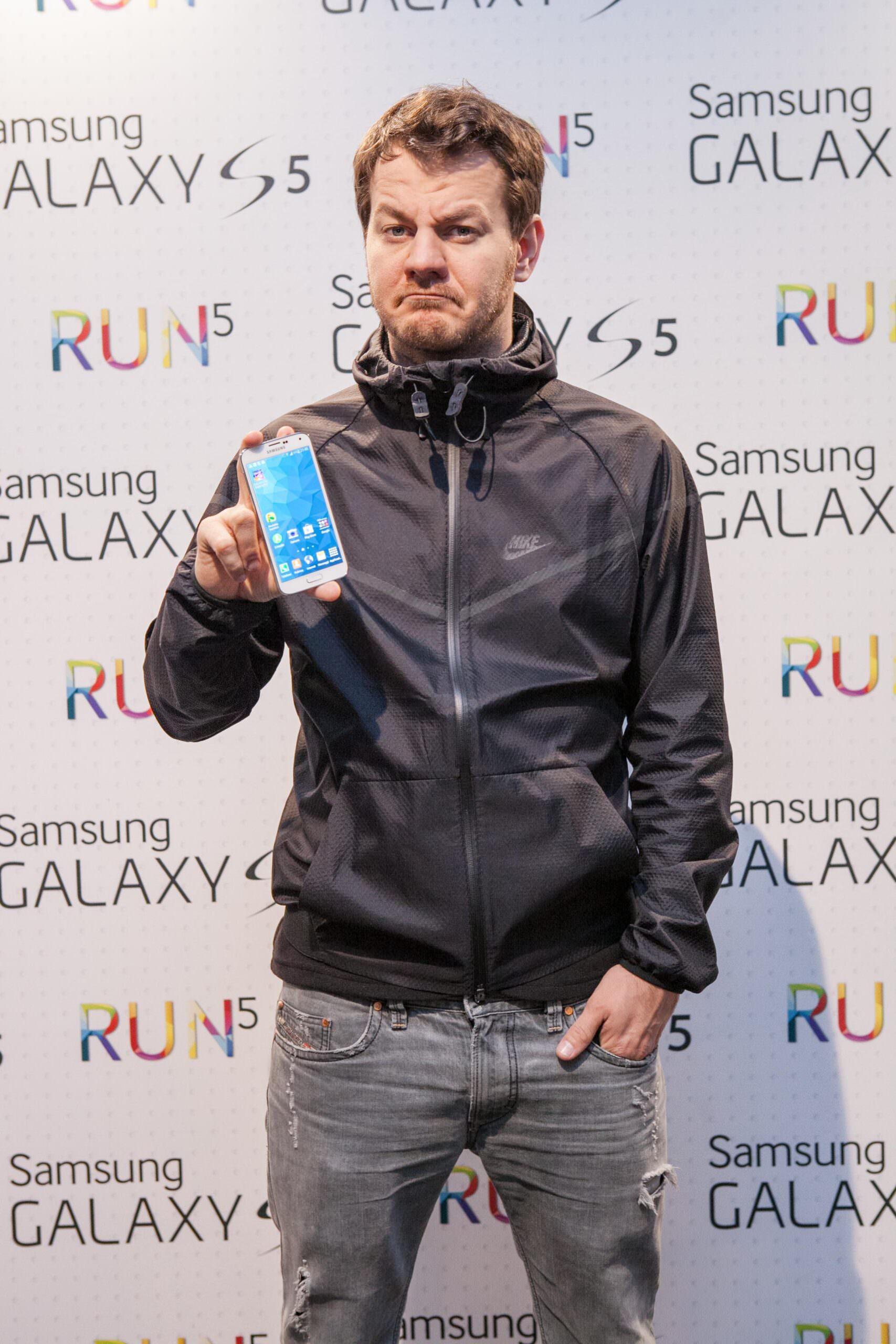 Samsung_Galaxy_S5_42