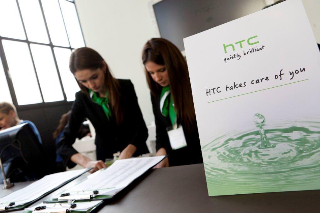 HTC – CANVASS 2012 (1)