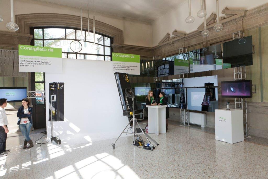HTC – CANVASS 2012 (12)