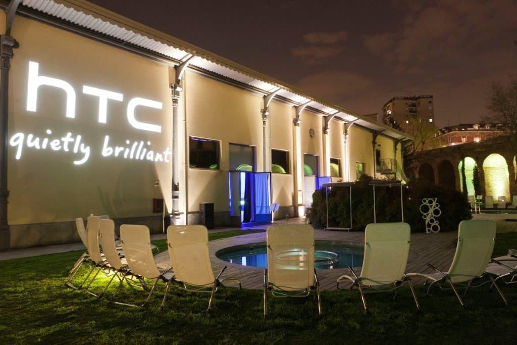 HTC – CANVASS 2012 (13)
