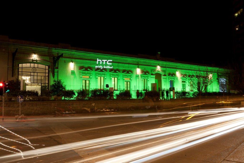 HTC – CANVASS 2012 (14)