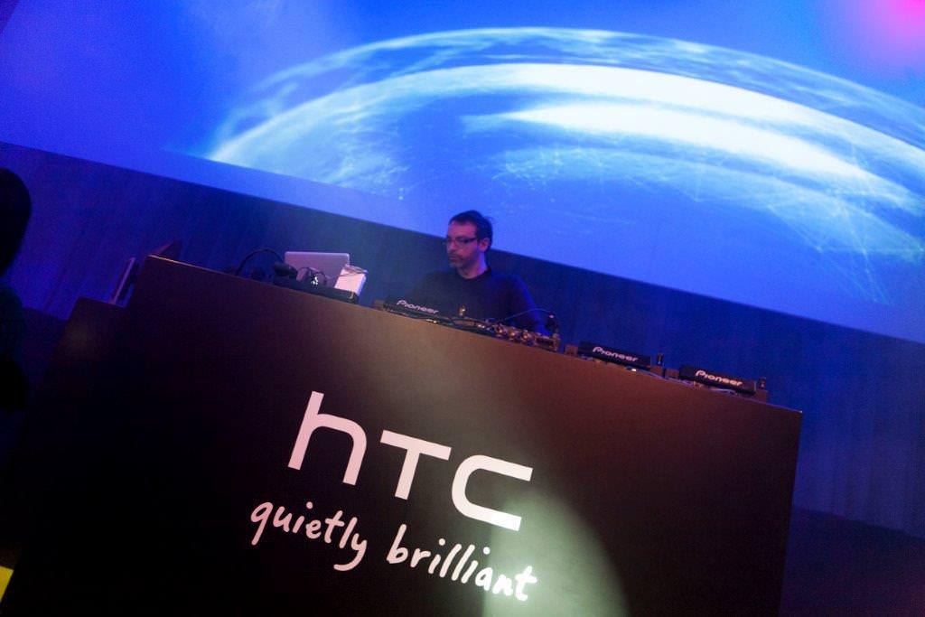 HTC – CANVASS 2012 (16)