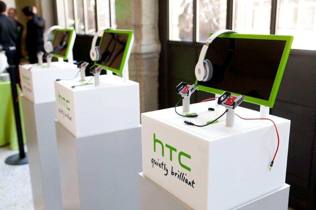 HTC – CANVASS 2012 (4)