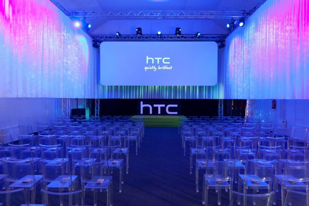 HTC – CANVASS 2012 (6)