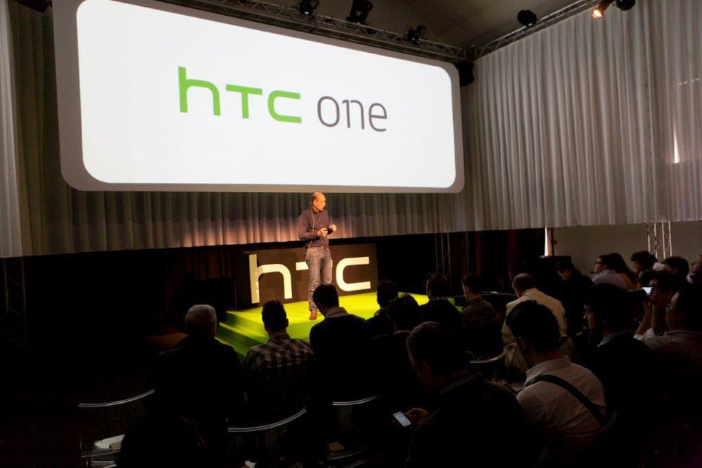 HTC – CANVASS 2012 (7)