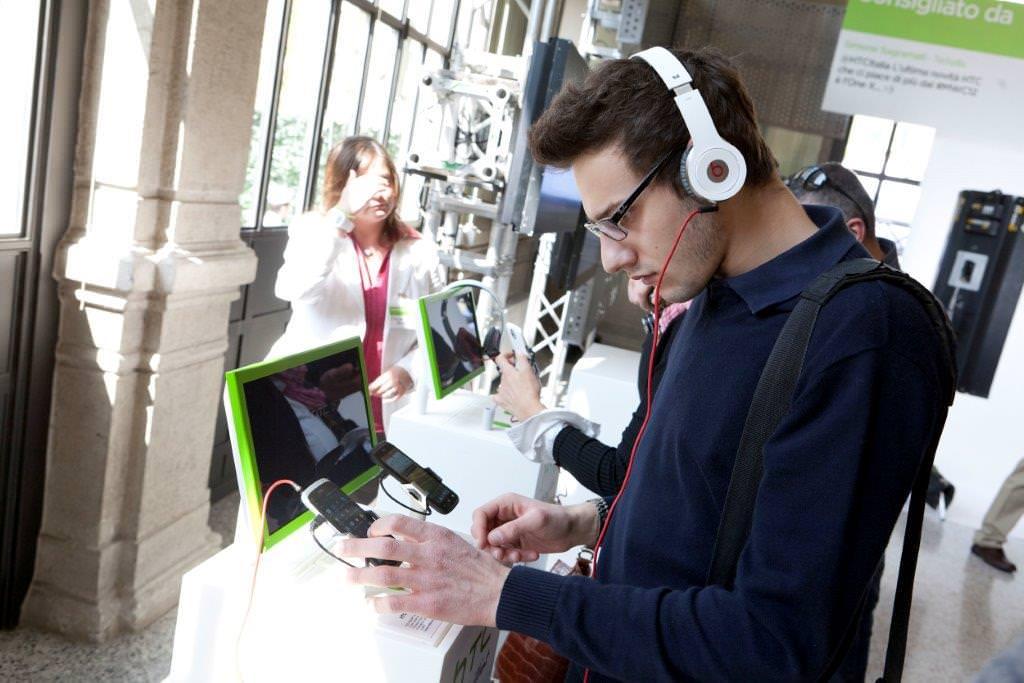 HTC – CANVASS 2012 (8)