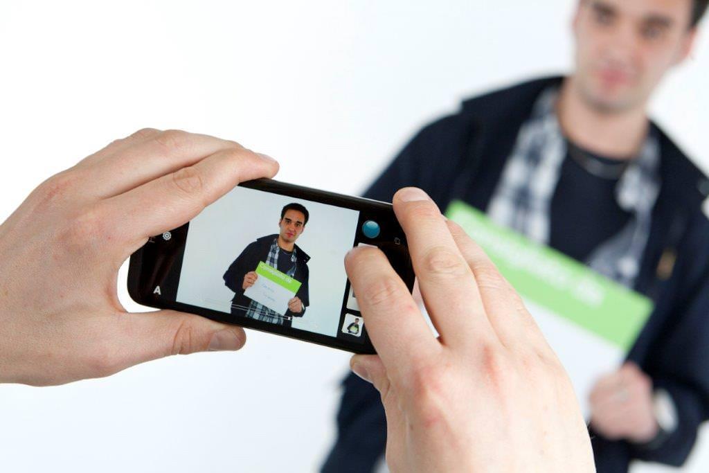 HTC – CANVASS 2012 (9)