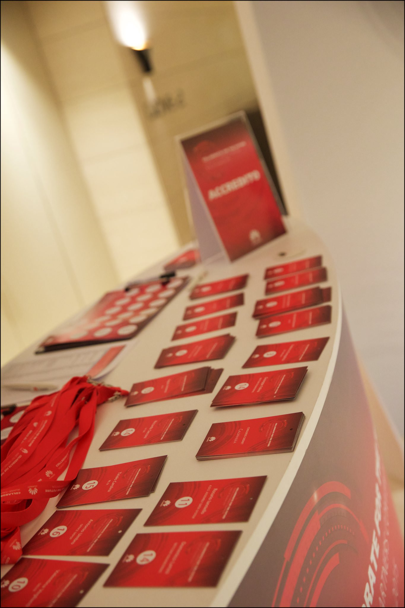 HUAWEI ITALY PARTNER CONVENTION (2)
