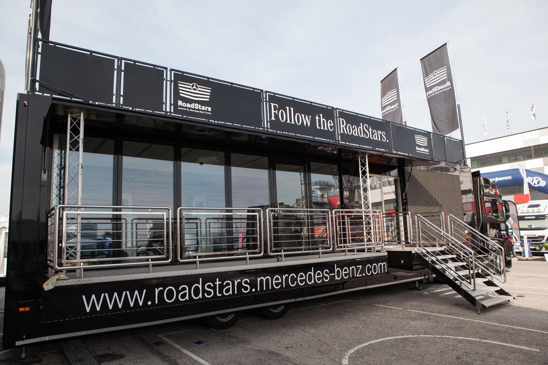 grand-prix-truck-mercedes