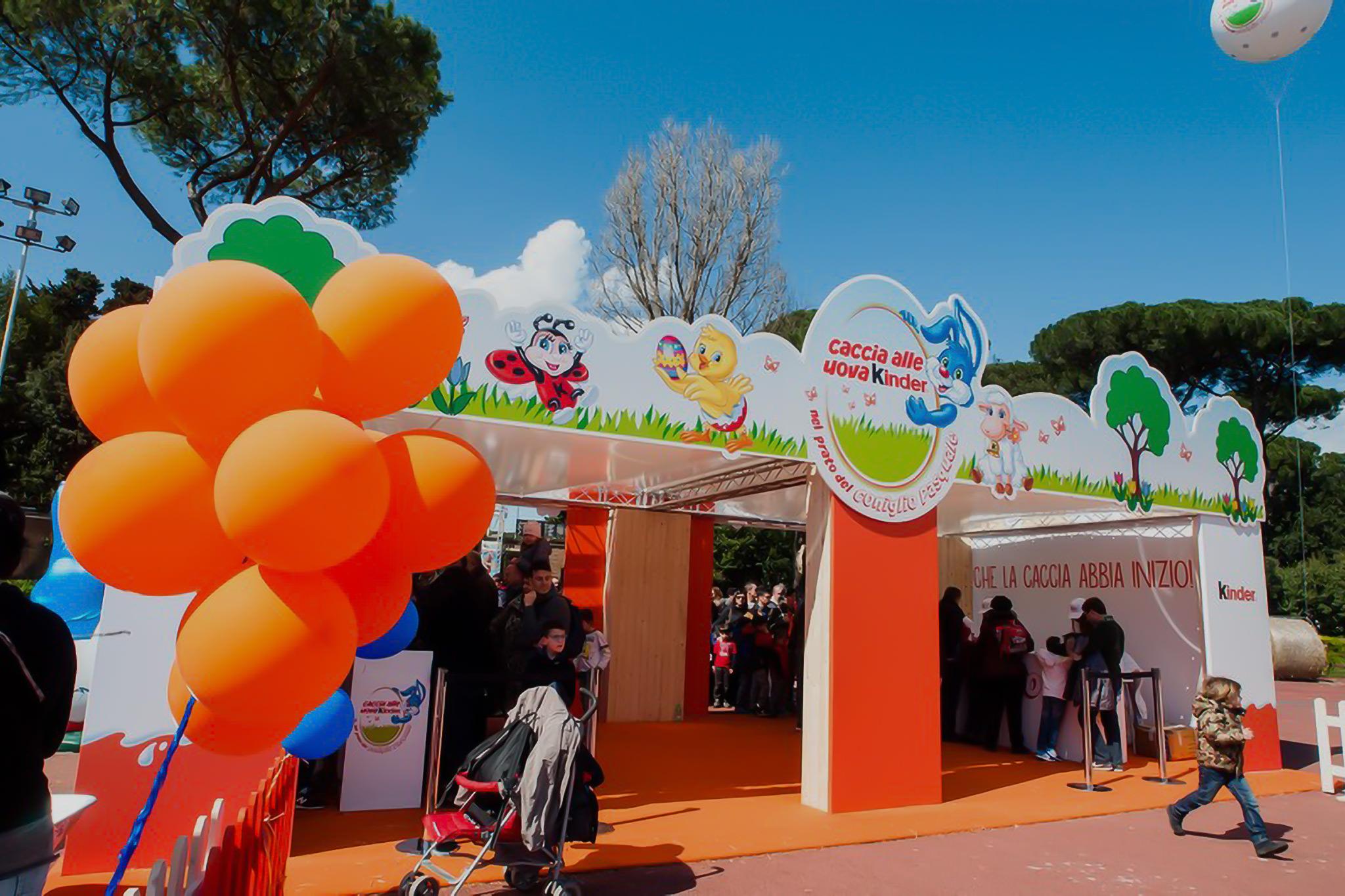 11-eventually-bea-italia-miglior-celebrazione-ricorrenza-2015-3-classificato-ferrero-caccia-alle-uova-kinder