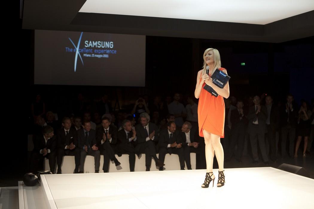 Samsung_Ex_43