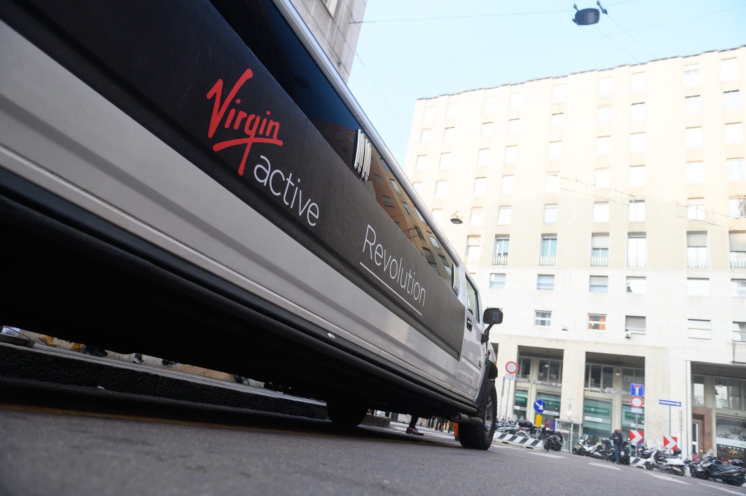 virgin-active-revolution-gruppo-peroni-eventi-00