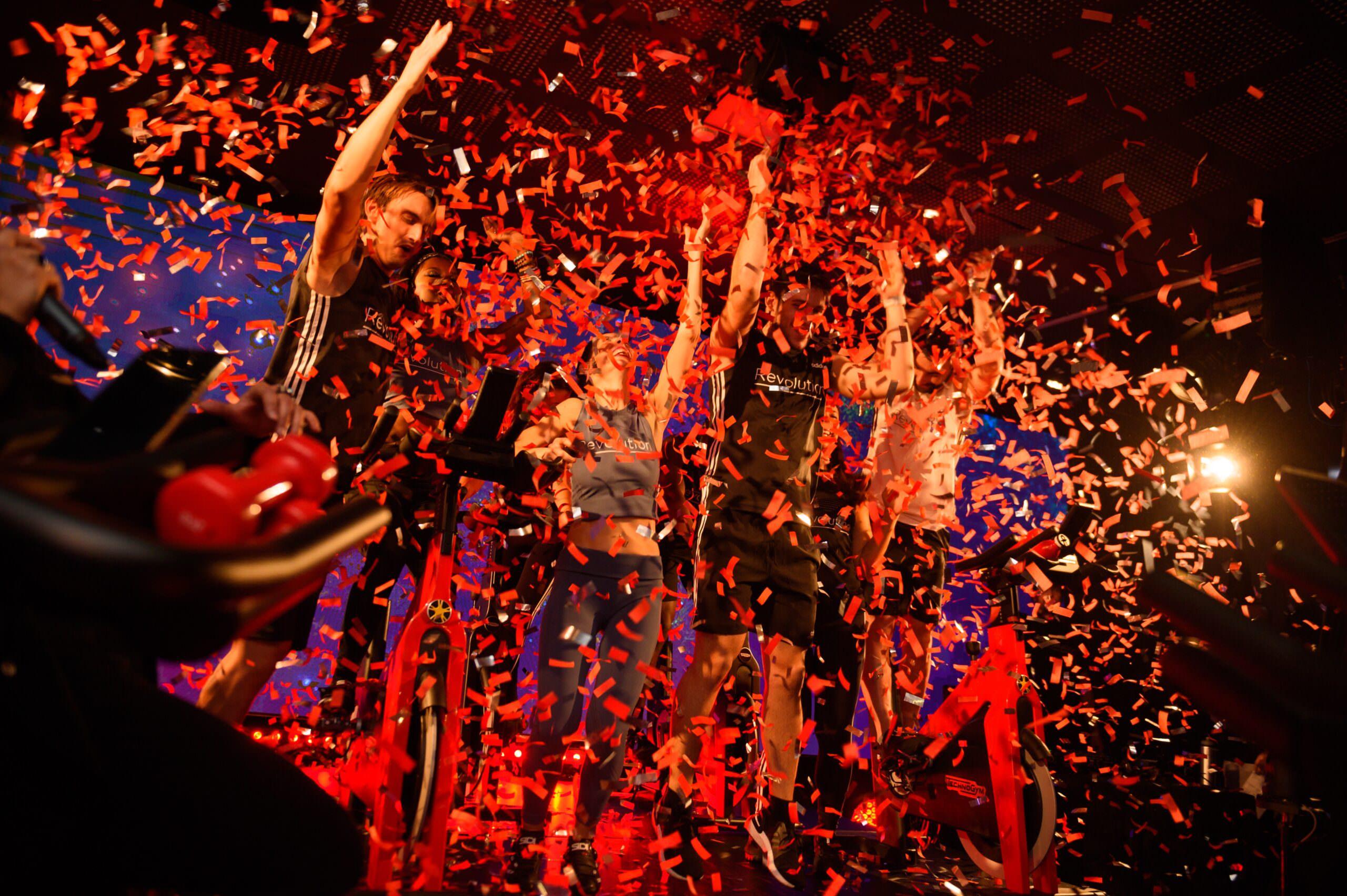 virgin-active-revolution-gruppo-peroni-eventi-06