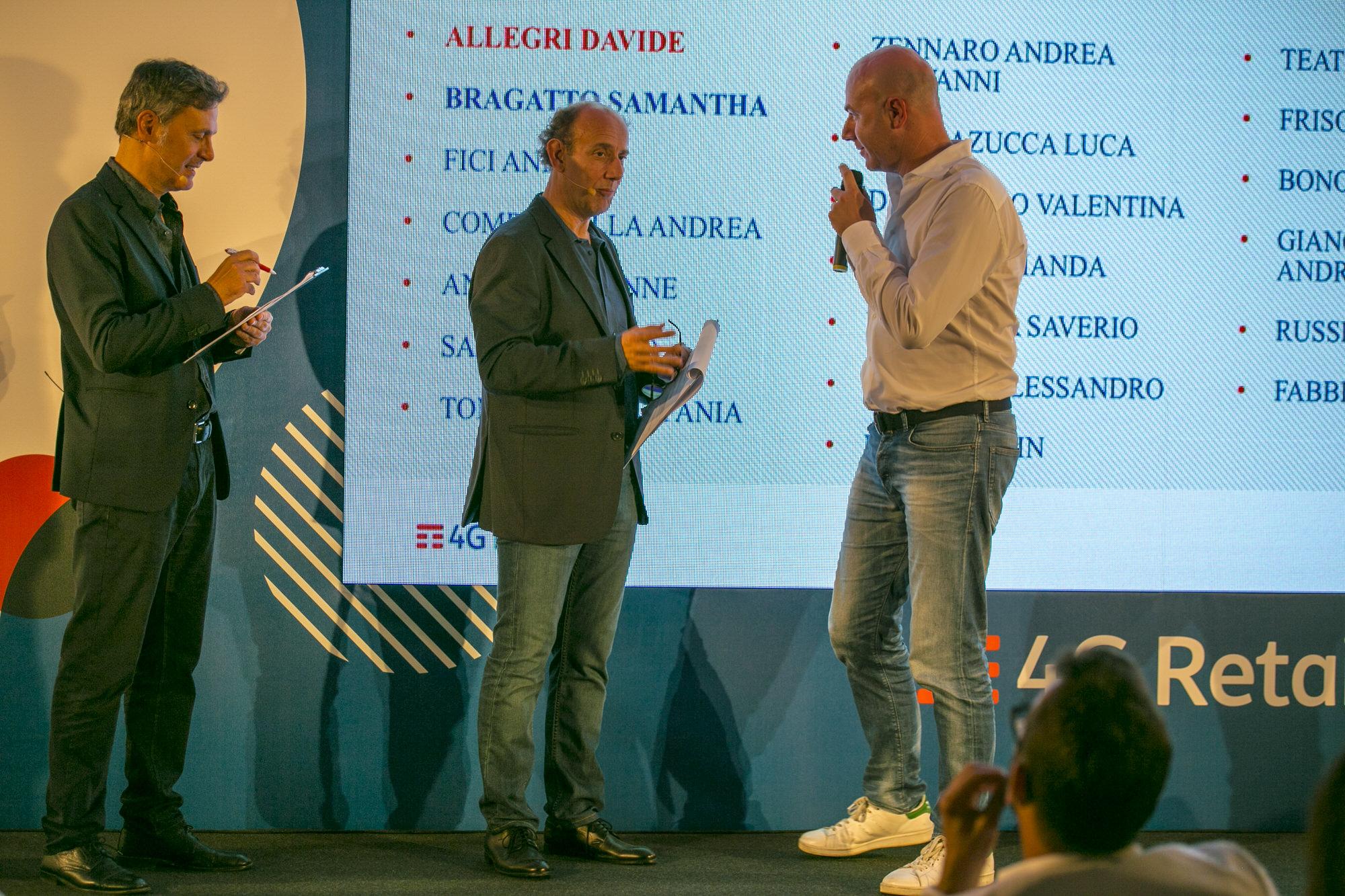 4g-retail-tim-2018-gruppo-peroni-eventi-06