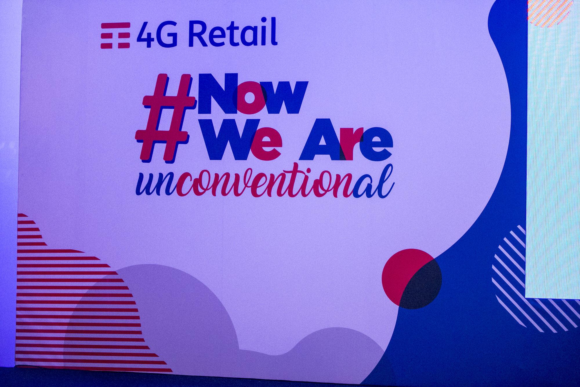 4g-retail-tim-2018-gruppo-peroni-eventi-07