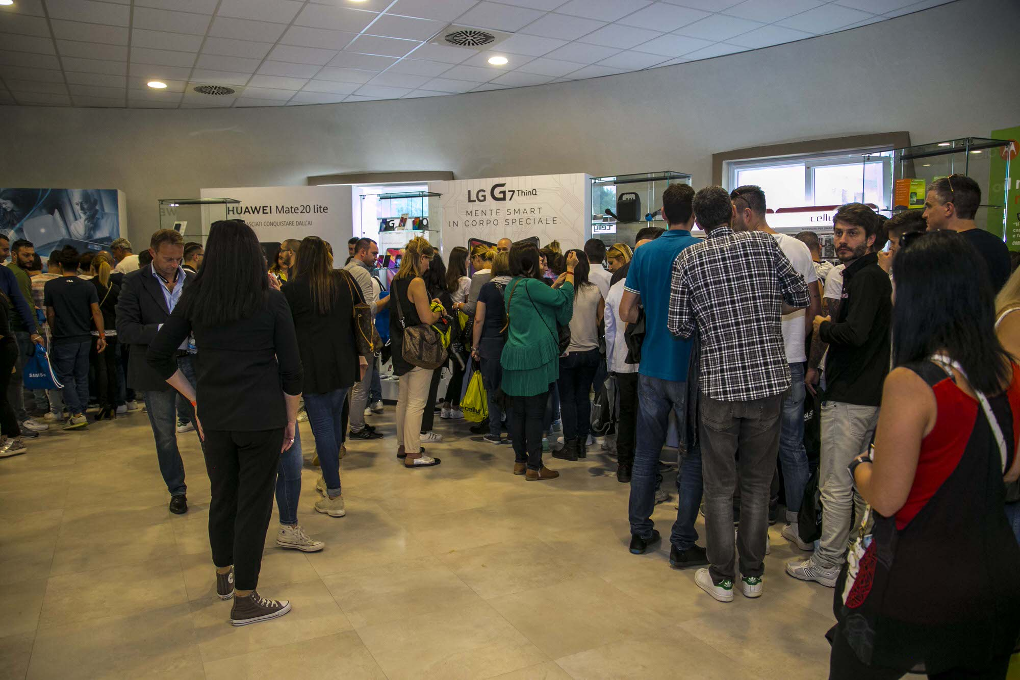 4g-retail-tim-2018-gruppo-peroni-eventi-10