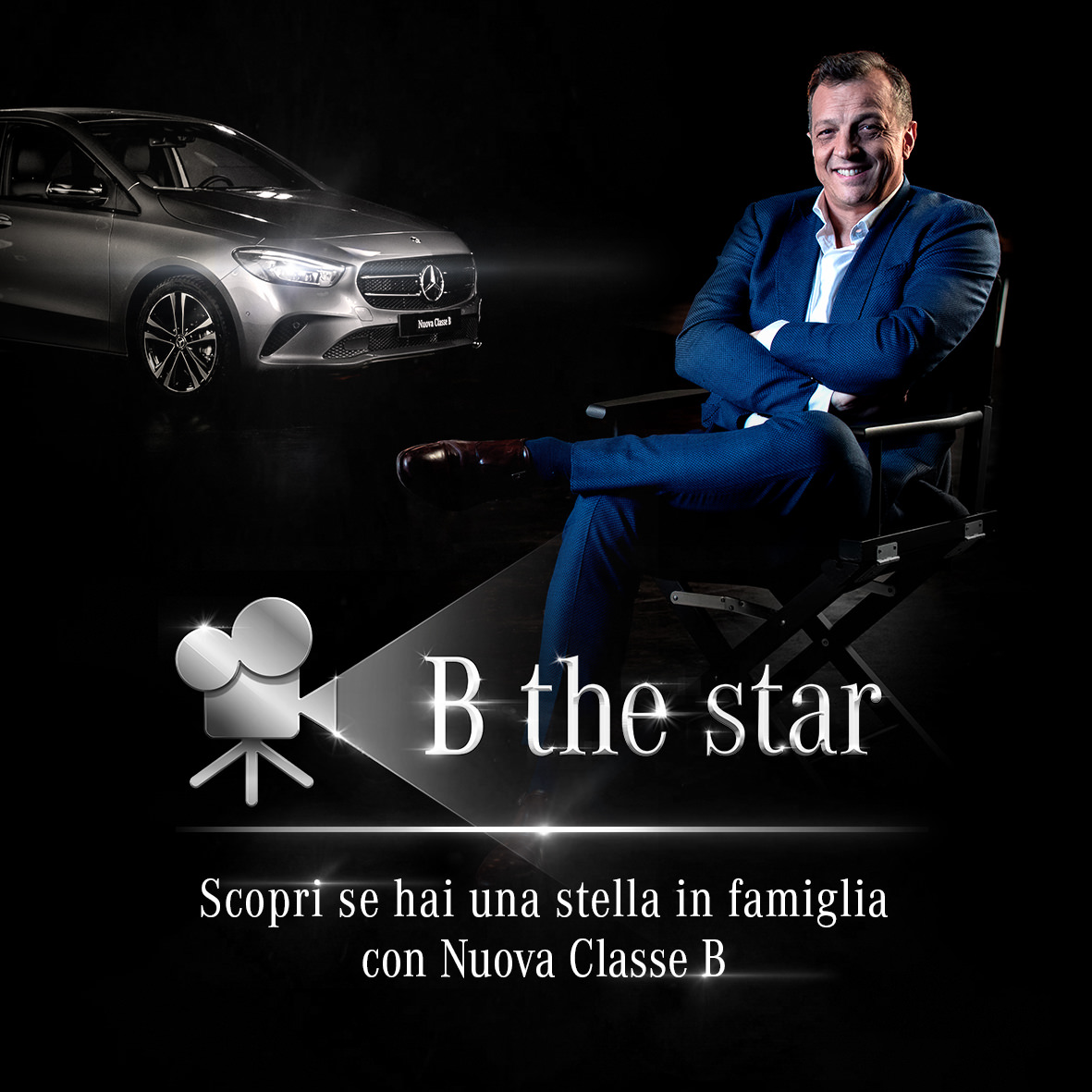 b-the-star-classe-b-open-week-end-gruppo-peroni-eventi-00