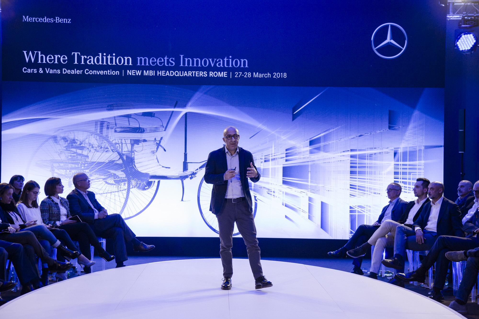 car-vans-dealer-convention-gruppo-peroni-eventi-05