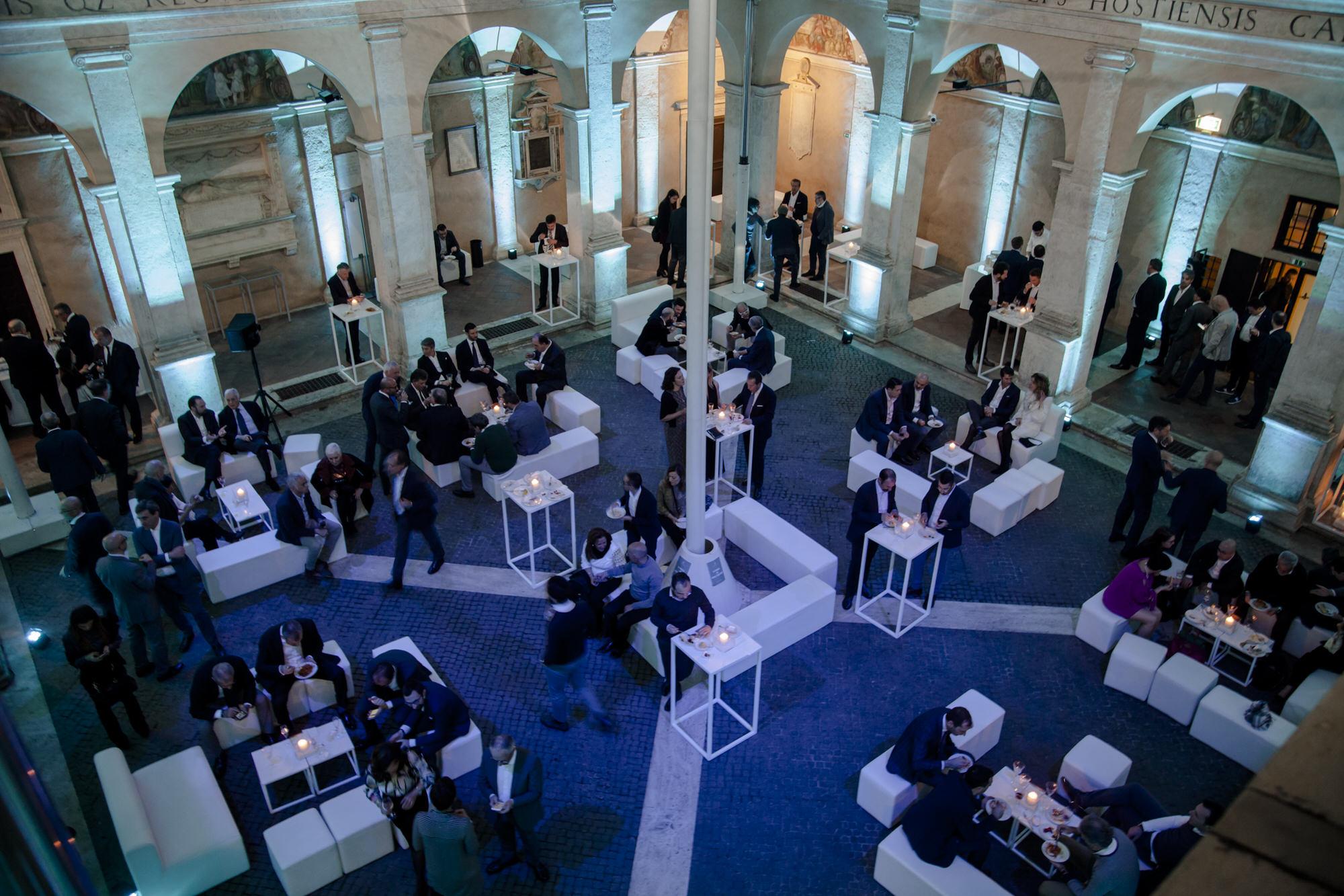 car-vans-dealer-convention-gruppo-peroni-eventi-09